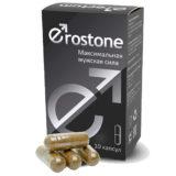 Erostone капсулы для потенции